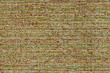 BIJOU CHENILLE-SERPENTINE 10491