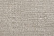LAMBENT LINEN-NATURAL LIGHT 10650