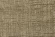BELIZE-TEMPLE STONE 10784