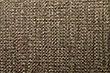 BELIZE-CAYE COFFEE 10787