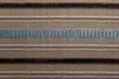 KENTE CLOTH STRIPE-OASIS 10863