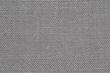 BRANAM LINEN-DOVE 11047
