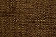 REPOSE-BUCOLIC BROWN 11055