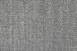 MAX TEXTURE-GRAY 11140