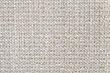 NEXUS TEXTURE-WICKER 11157