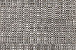 NEXUS TEXTURE-VAPOR 11158