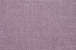 LUMINOUS LINEN-HEATHER 11170