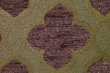 LUCKY CHARM-ORCHID 11194