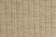 CAPE COD STRIPE-BEACH GRASS 11300