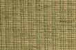 CAPE COD STRIPE-GREEN APPLE 11303