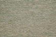 SEVILLE-SEA FOAM 11332