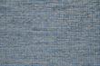 SEVILLE-DENIM BLUE 11335