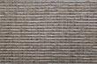 ESPLANADE-WHITE CLIFFS 11370