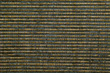ESPLANADE-GRANITE 11374