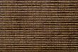 ESPLANADE-AUTUMN BROWN 11378