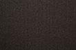 VANDERBILT-IMPORTED CHOCOLATE 11397.jpg
