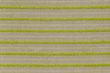 TRYST-ALOE 11464