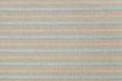 TRYST-ROBIN'S EGG 11465