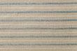 TRYST-CINDER 11468