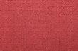 BENNET LINEN TEXTURE-POINSETTIA 11495