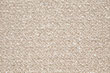 BAYSIDE BOUCLE-BLEACHED SAND 11540