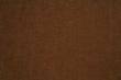 ABBEY LINEN-LOAM 11557