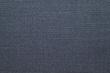 SAFE HARBOR-BLUE WATER 11749