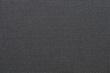 AFE HARBOR-WEATHERED GREY 11750