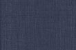 CHLOE LINEN-BLUEBERRY 11765