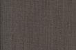 CHLOE LINEN-WALNUT 11769