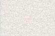 LEA LINEN - BUTTER 11790