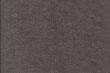 STONEHENGE - SARSEN GREY 11806