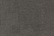 LIAM LINEN - LICHEN 11853