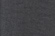 LIAM LINEN - FLINT 11856
