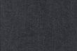 LIAM LINEN - CINDER 11857