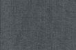 LIAM LINEN - GLADE 11861