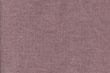 LIAM LINEN - BLUSH 11862