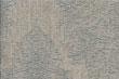 ARABESQUE - CELETINE 11982