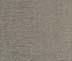 HARPER HERRINGBONE - PEWTER 12027