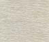 PATAGONIA - DESERT 12070