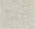 LUCIANA LINEN VELVET - ORO BIANCO 12100