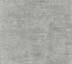 LUCIANA LINEN VELVET - PLATINO 12101