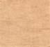 LUCIANA LINEN VELVET - APRICOT 12104
