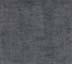 LUCIANA LINEN VELVET - TEMPEST 12105