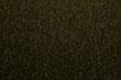 LUXUS MOHAIR-PINE NEEDLE 9114