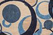 EFFERVESCENT-BLUE FIZZ AH541
