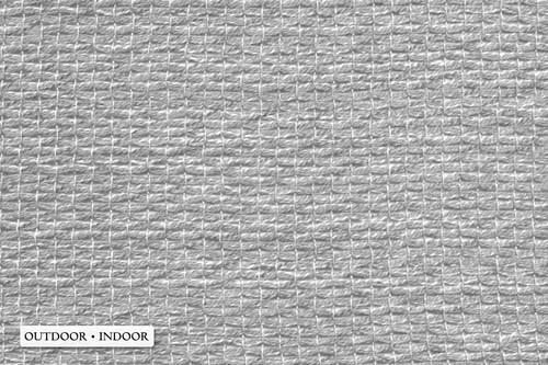 CANYON CASEMENT - FLINT