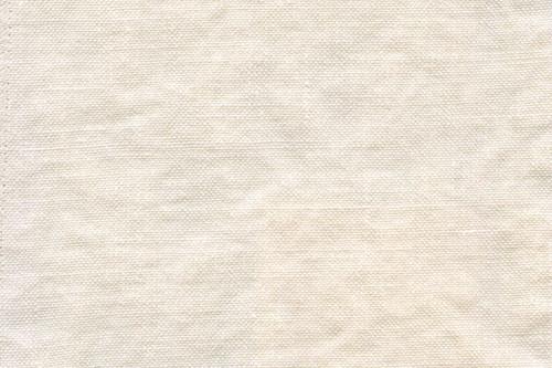 MIRA LINEN - IVORY