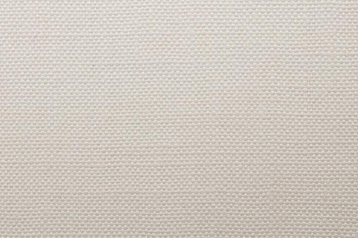 Bennet Linen Texture Off White Calvin Fabrics