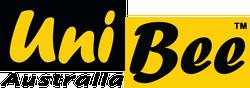 UniBee Australia